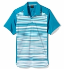 Oakley | Short Sleeve Westfield Polo