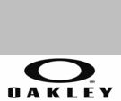 Oakley | Sunglasses