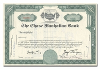 Chase Manhattan Bank