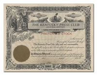 Kentucky Press Club