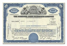 National Cash Register Company