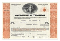 Northwest Pipeline Corporation