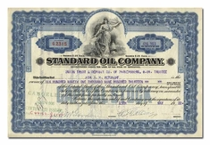 Standard Oil Company (Kentucky)