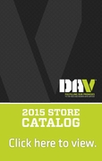2015 Store Catalog Web View