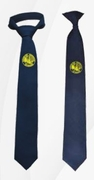 DAV Uniform Ties