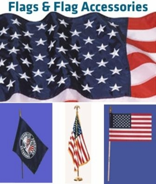 Flags & Accessories