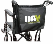 Wheelchair Tote