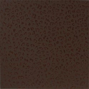 AC Cardstock Collection Cheetah Rocky Road Glitter 12 x 12 Scrapbook Paper by American Crafts
