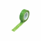 Trendy Tape Collection Crocodile Self-Adhesive Tape by Queen & Co. - 10 Yards