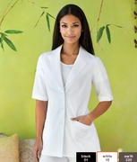 Perla Spa Jacket