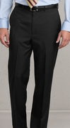 Synergy Washable Suit Pants