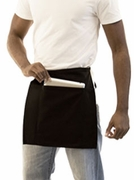 Tablet Apron
