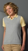 Women's Uniform Sweater Vest