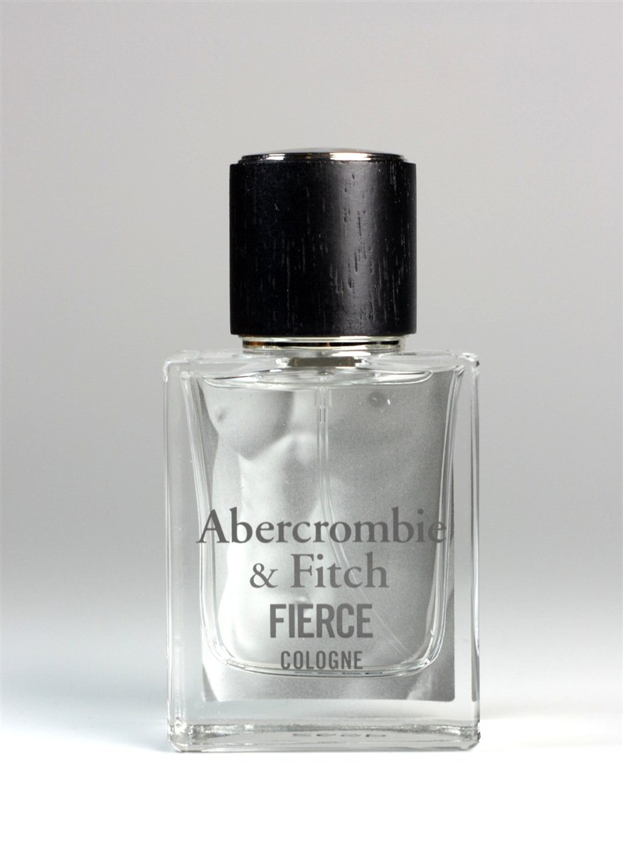 abercrombie single men Sign up to hear about our newest journeys, blog digests, exclusive offers and more.