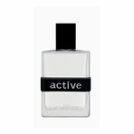 Alta Moda Active New Cologne, 3.3 oz Eau De Toilette Spray for Men