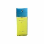 Alta Moda Bright Light New Perfume, 3.3 oz Eau De Toilette Spray for Women