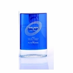 Alta Moda Galaxy II New Cologne, 3.3 oz Eau De Toilette Spray for Men