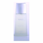 Alta Moda Hikari New Cologne, 3.3 oz Eau De Toilette Spray for Men