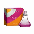Alta Moda Love forever Perfume, 3.3 oz Eau de Toilette Spray for Women
