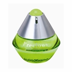 Alta Moda Precious New Perfume, 3.3 oz Eau De Toilette Spray for Women