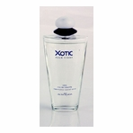 Alta Moda Xotic New Perfume, 3.3 oz Eau De Toilette Spray for Women