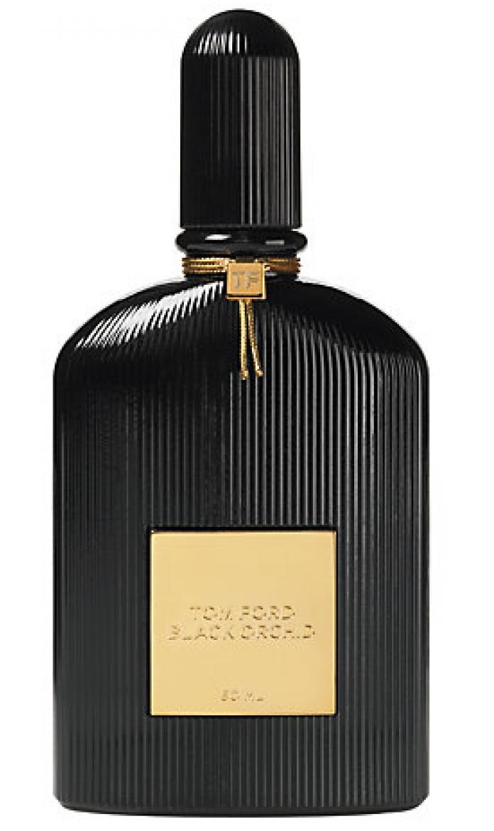 black orchid perfume by tom ford 1 7 oz eau de parfum spray for women. Cars Review. Best American Auto & Cars Review