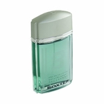 Boxter Cologne by Fragluxe, 0.23 oz Splash for Men mini