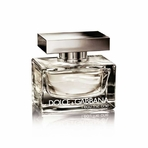 Dolce & Gabbana L'eau The One Perfume, 1.6 oz Eau de Toilette Spray for Women