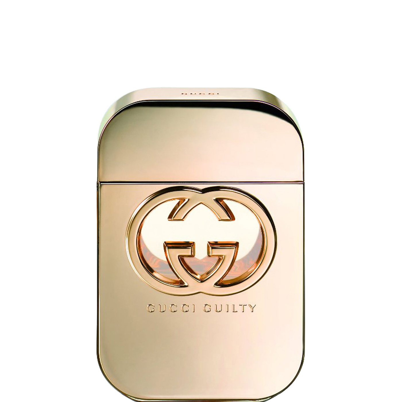 Gucci Gold Perfume Gucci Guilty Perfume by Gucci