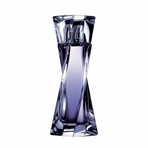 Hypnose Perfume by Lancome, 1.0 oz Eau De Parfum Spray for Women