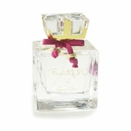Meaningful U Perfume by Esme Rene, 3.4 oz Eau de Parfum Spray for Women
