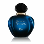 Midnight Poison Perfume by Christian Dior, 3.4 oz Eau de Parfum Spray for Women