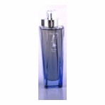 New Brand Blue Sky Cologne by Fragluxe, 3.3 oz Eau De Toilette Spray for Men