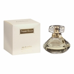 Perry Ellis Classic by Perry Ellis, 1.0 oz Eau de Parfum Spray for Women