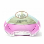 Predilection Dreams Perfume by Yves de Sistelle, 3.3 oz Eau de Parfum Spray for Women