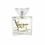 Tropiques Perfume by Lancome, 1.7 oz Eau De Toilette Spray for Women