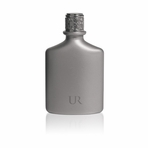 Usher UR Cologne by Usher, 3.4 oz. Eau de Toilette Spray for Men