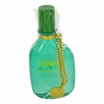 Versus Time to Relax Perfume by Versace, 4.2 oz Eau de Toilette Spray for Women