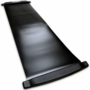 Slide Board 8ft Pro - Free Gift*