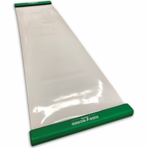 Slide Board 8ft  Supreme - Free Gift*
