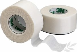 """3M Durapore 1"""" Tape (by the Roll)"""