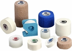 3M Tape and Adhesive Products