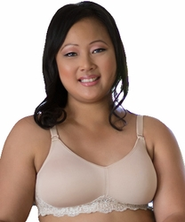 ABC Adore Pocketed Bra, Style 502
