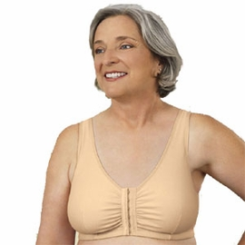 ABC Leisure Pocketed Bra, Style 110