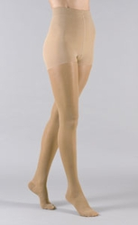 Activa Complements Compression Pantyhose (20-30 mmHg)