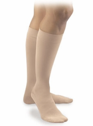 Activa Graduated Therapy Knee High (Closed Toe) (20-30mmHg)