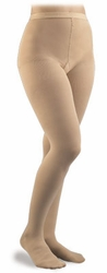 Activa Graduated Therapy Pantyhose (Closed Toe) (20-30mmHg)