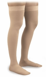 Activa Graduated Therapy Thigh High (Closed Toe) (20-30mmHg)