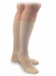 Activa Surgical Weight Graduated Therapy Knee High (Closed Toe) (30-40mmHg)