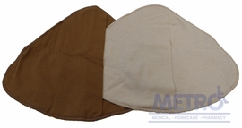 Amoena Breast Form Cover for Breast Form 357